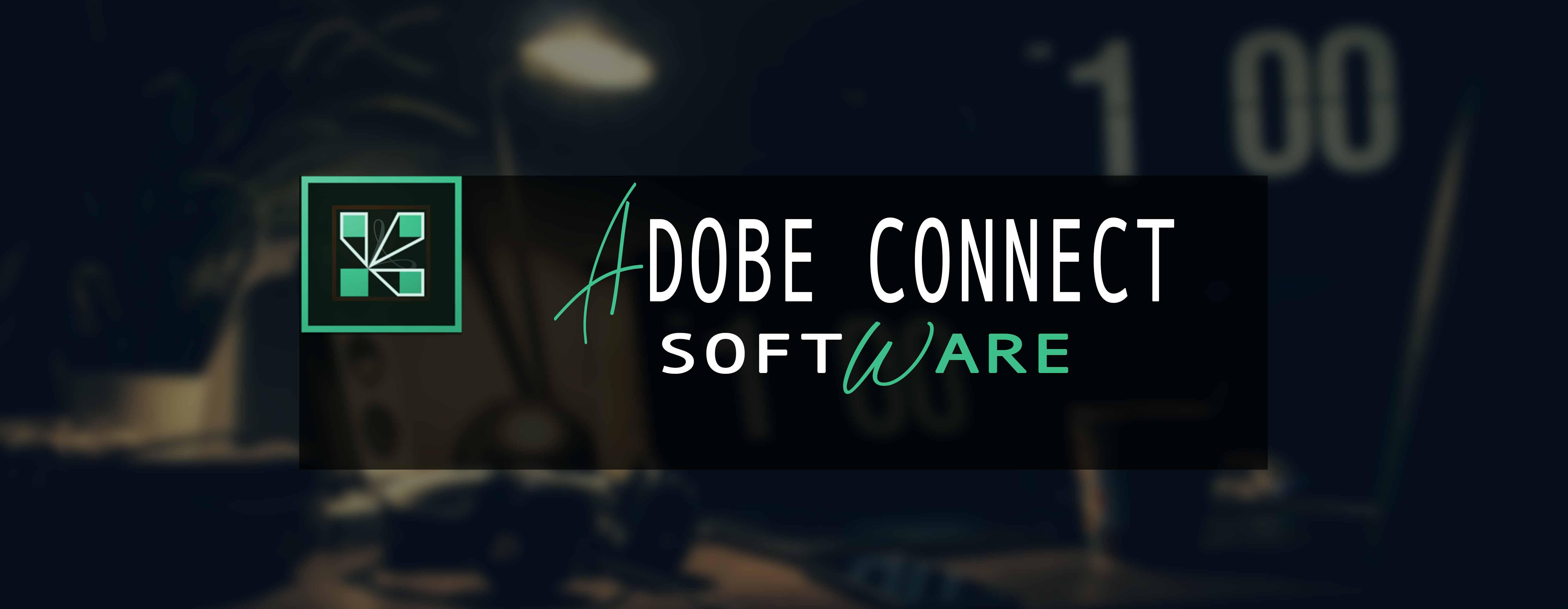 Adobe Connect Download Vu Assistance