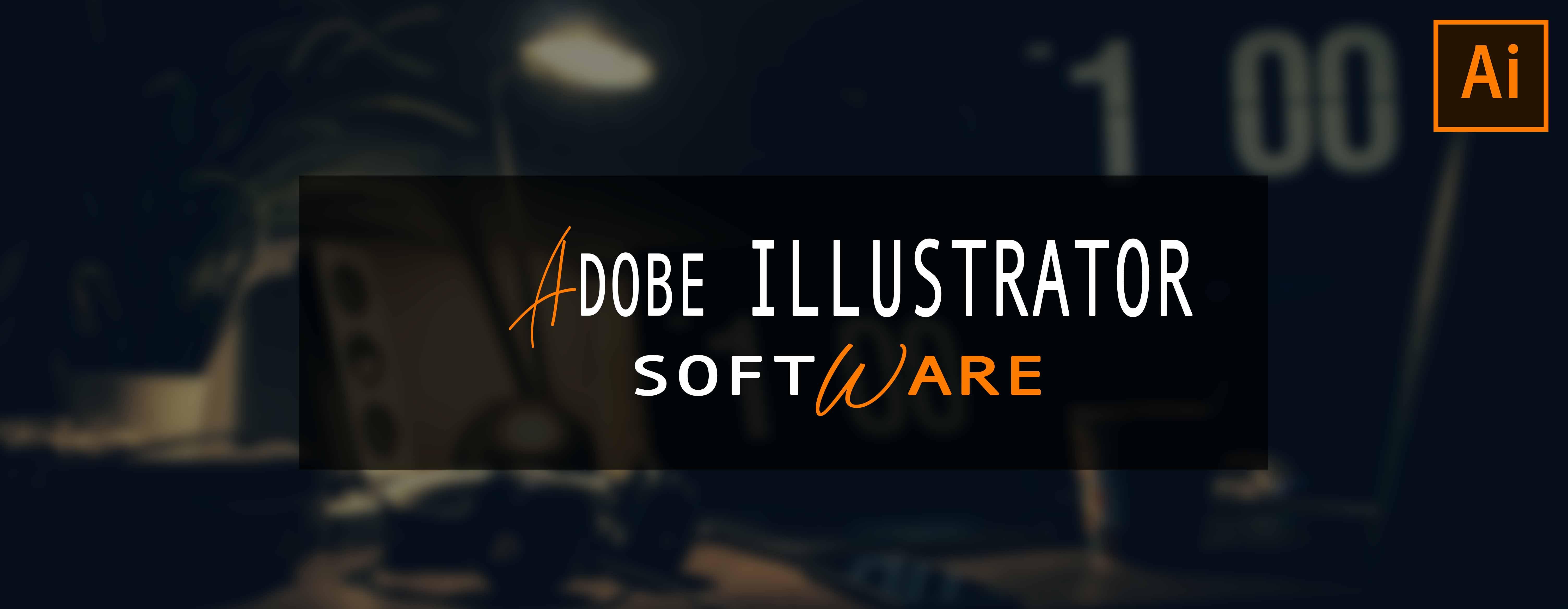 Adobe illustrator free download