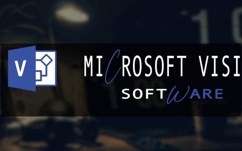 Microsoft Visio Download Vu Assistance