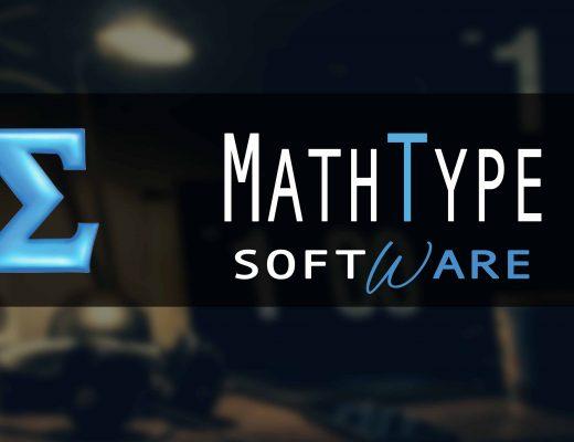 MathType Download