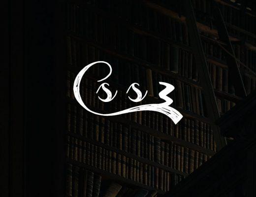 Css3 books