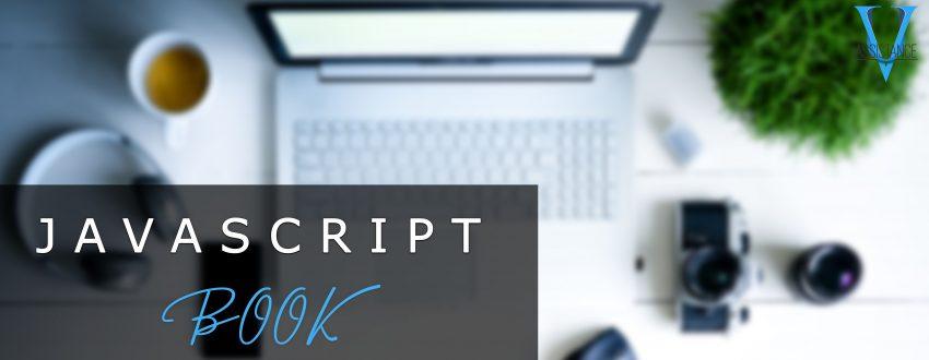 Javascript Book Pdf Download