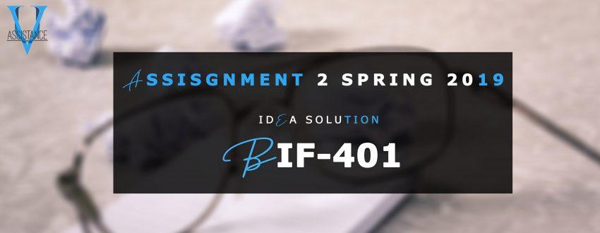 Bif401