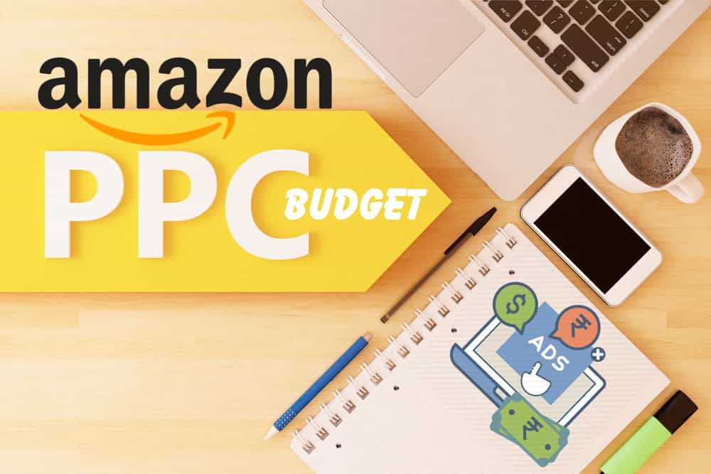 How Much Should You Pay for Amazon PPC Campaigns