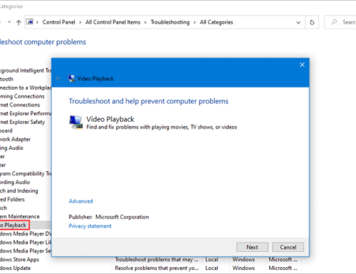 How to Fix Games Keep Crashing in Windows 10